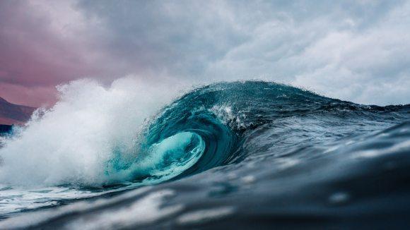 ocean-water-wave-photo-1295138
